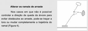 cap5_fig4_AlteracaoRamal