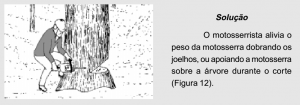 cap7_fig12_Solucao