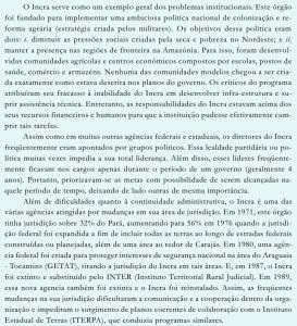 quad3_HistoriaInstitucional