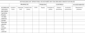 tab2_ModeloAnalitico