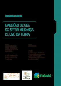relatorioseeg-mut-capa