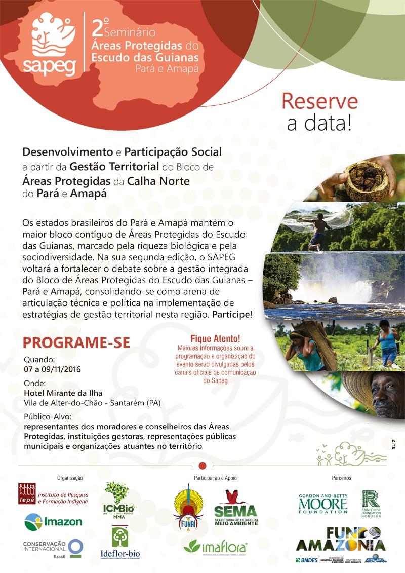 Convite_SAPEG_07out2016