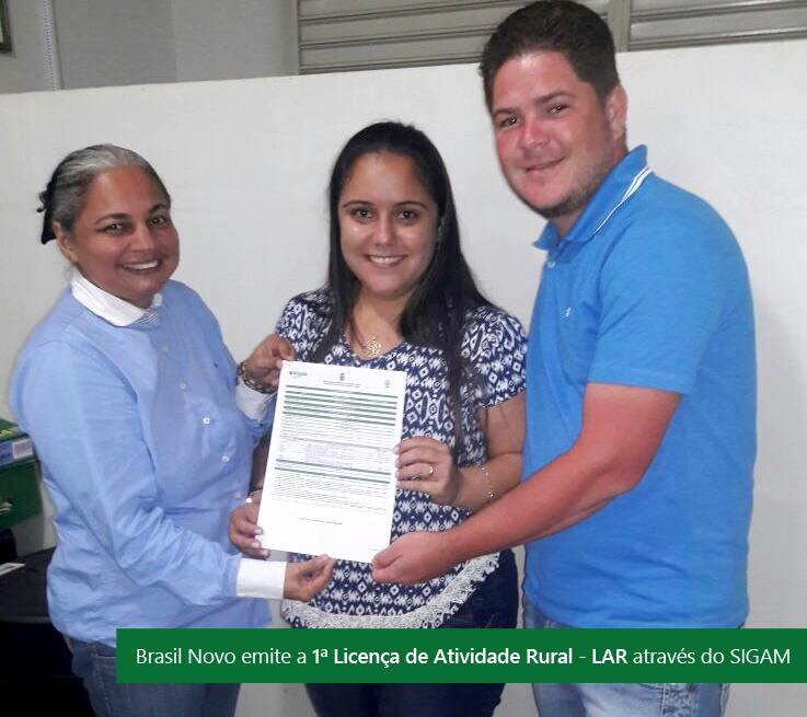 brasil-novo_1lar_sigam