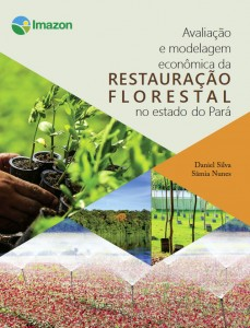 Avaliacao restauracao florestal Para 229x300 - Evaluation and economic modeling of forest restoration in the State of Pará, eastern Brazilian Amazon