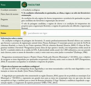 DRF_fichaFacilitar_01