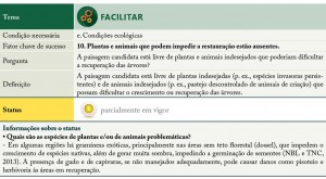 DRF_fichaFacilitar_02