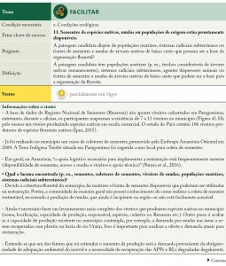 DRF_fichaFacilitar_03a