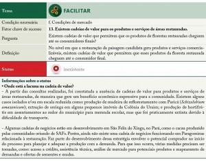 DRF_fichaFacilitar_05