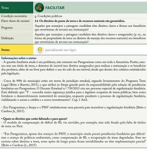 DRF_fichaFacilitar_06