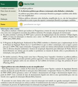 DRF_fichaFacilitar_07