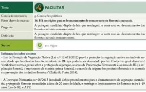 DRF_fichaFacilitar_08