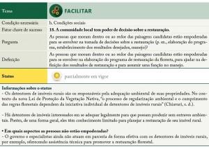 DRF_fichaFacilitar_10