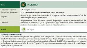 DRF_fichaFacilitar_11