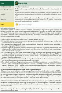 DRF_fichaFacilitar_12