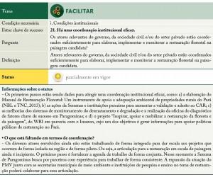 DRF_fichaFacilitar_13