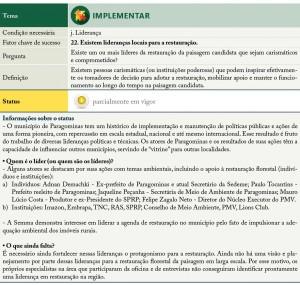 DRF_fichaImplementar_01