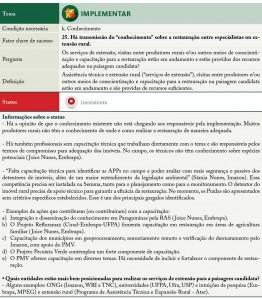 DRF_fichaImplementar_04