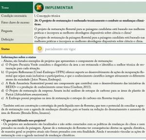DRF_fichaImplementar_05