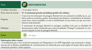 DRF_fichaImplementar_06