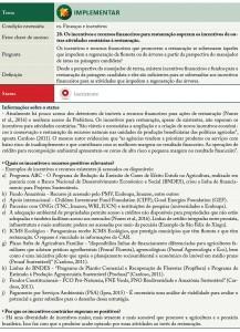 DRF_fichaImplementar_07