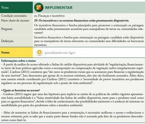 DRF_fichaImplementar_08