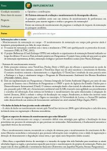 DRF_fichaImplementar_09