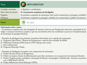 DRF_fichaImplementar_10