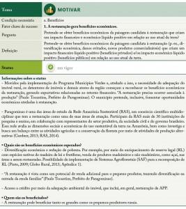 DRF_fichaMotivar_01