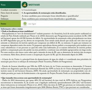 DRF_fichaMotivar_05