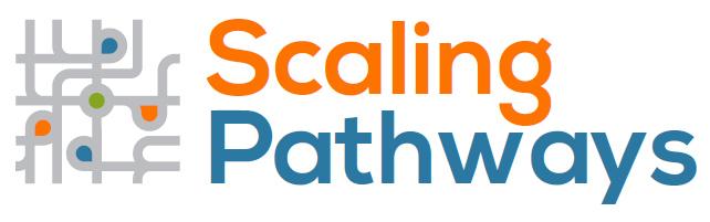 scaling pathways