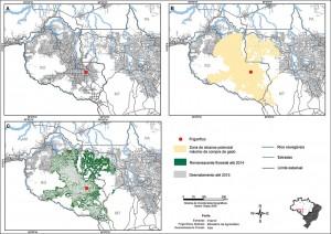 Frig AP 05 Fig 01 300x212 - Os frigoríficos vão ajudar a zerar o desmatamento da Amazônia?