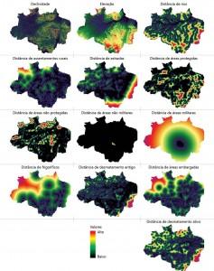 Frig AP 05 Fig 02 237x300 - Os frigoríficos vão ajudar a zerar o desmatamento da Amazônia?