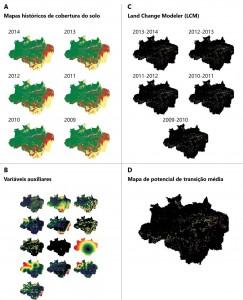 Frig AP 05 Fig 04 243x300 - Os frigoríficos vão ajudar a zerar o desmatamento da Amazônia?
