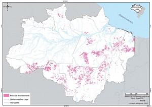 Frig AP 05 Fig 05 300x212 - Os frigoríficos vão ajudar a zerar o desmatamento da Amazônia?