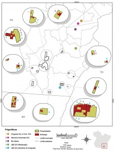 Frig AP 08 Fig 01 225x300 - Os frigoríficos vão ajudar a zerar o desmatamento da Amazônia?
