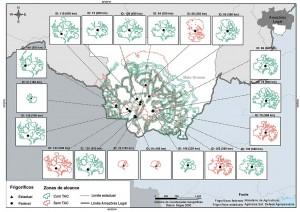 Frig Fig 11 300x212 - Os frigoríficos vão ajudar a zerar o desmatamento da Amazônia?