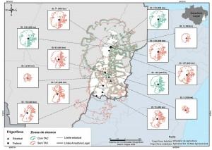 Frig Fig 161 300x213 - Os frigoríficos vão ajudar a zerar o desmatamento da Amazônia?