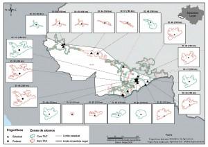 Frig Fig 17 300x212 - Os frigoríficos vão ajudar a zerar o desmatamento da Amazônia?