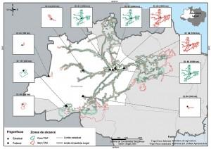 Frig Fig 18 300x212 - Os frigoríficos vão ajudar a zerar o desmatamento da Amazônia?