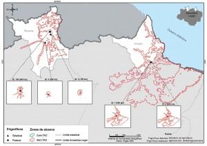 Frig Fig 19 300x212 - Os frigoríficos vão ajudar a zerar o desmatamento da Amazônia?