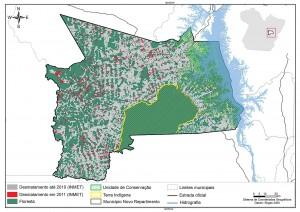 Frig Fig 34 novorepartimento1 300x212 - Os frigoríficos vão ajudar a zerar o desmatamento da Amazônia?
