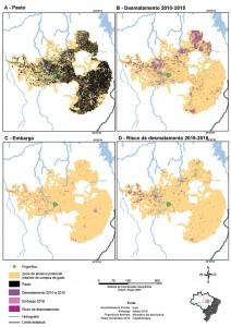 frig fig 05 212x300 - Os frigoríficos vão ajudar a zerar o desmatamento da Amazônia?