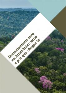 Desmatamento zero como e por que chegar la 1 212x300 - Desmatamento zero na Amazônia: como e por que chegar lá