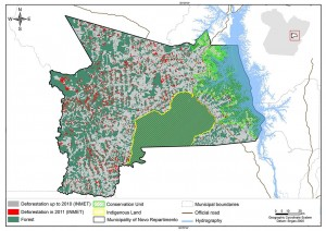 fig34 ingles 300x212 - WILL MEAT-PACKING PLANTS HELP HALT DEFORESTATION IN THE AMAZON?
