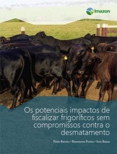 Frigorificos semTAC 229x300 - Os potenciais impactos de fiscalizar frigoríficos sem compromissos contra o desmatamento