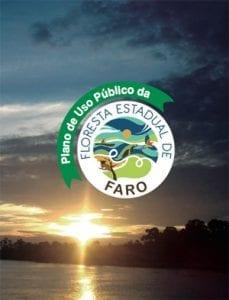 PUP 229x300 - Plano de Uso Público da Floresta Estadual de Faro