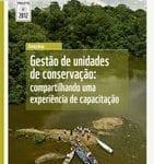 manejo 141x150 - Manejo florestal como base para produção e conservação florestal na Amazônia