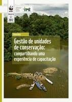 manejo - Manejo florestal como base para produção e conservação florestal na Amazônia