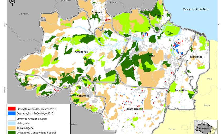 desmatamento mensal na amazonia legal 2010 marco g 1 845x510 - Desmatamento Março 2010