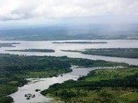artigocie14 - Capital humano e o crédito rural no Pará: novas evidências de velhos problemas.